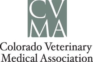 Colorado Veterinary Medical Association - Veterinarian